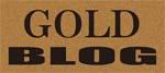 革製品,ウォレット,ウォレットチェーン,wins house製品販売のゴールドブログ